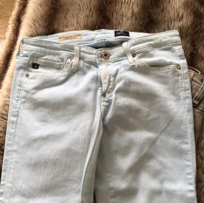 AG Adriano Goldschmied Skinny Jeans Image 2