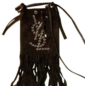 yves st laurent bracelet - Saint Laurent Crossbody Bags - Up to 70% off at Tradesy