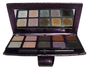 Tarte tarte Eye Couture Day-To-Night Eye Palette