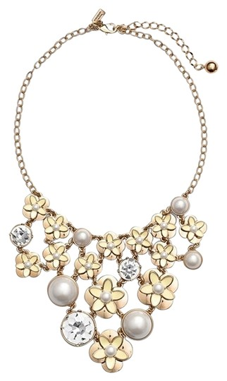 Preload https://item1.tradesy.com/images/kate-spade-12k-gold-faux-pearl-faux-crystals-whimsical-plated-window-seat-statement-necklace-1678000-0-0.jpg?width=440&height=440