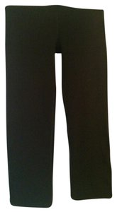 Athleta Athleta Fleece-lined Sweatpants