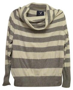 American Eagle Outfitters Xxl 1x 14/16 Sweater