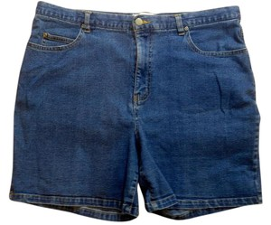 Old Navy Jeans Size 18 P2094 Shorts denim