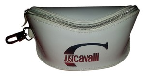 Just Cavalli JUST CAVALLI GLASSES CASE