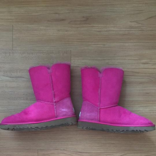 UGG Boots Boots
