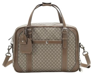 Gucci 294148 Laptop Bag