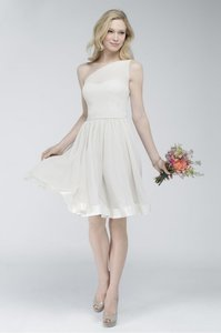 Wtoo Pearl/Antique 707 Dress