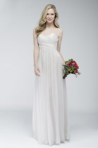 Wtoo Pearl/Pearl 770 Dress