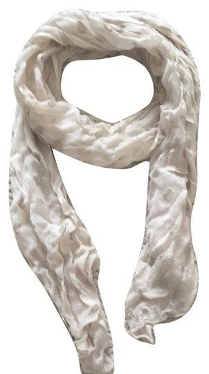 Preload https://item4.tradesy.com/images/the-limited-cream-lightweight-adorable-scarfwrap-1678448-0-1.jpg?width=440&height=440