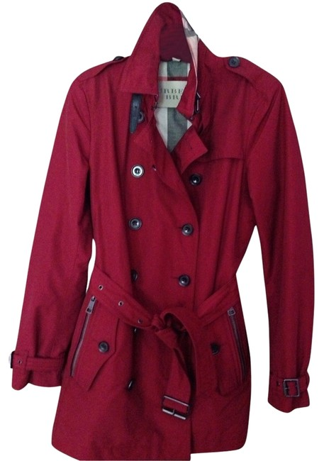 Preload https://item2.tradesy.com/images/burberry-brit-alizarin-crimson-brookesby-trench-coat-size-8-m-1678471-0-1.jpg?width=400&height=650