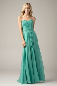 Wtoo Mermaid 805 Dress