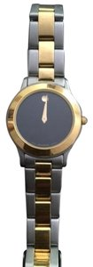 Movado Movado Women's Goldplated & Stainless steel