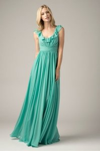 Wtoo Mermaid 808 Dress