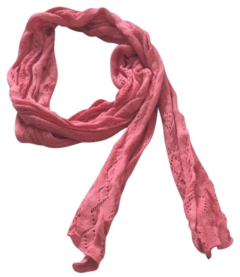 The Limited Great Accent Scarf!