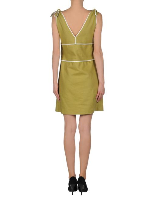 See by Chloé short dress on Tradesy Image 1