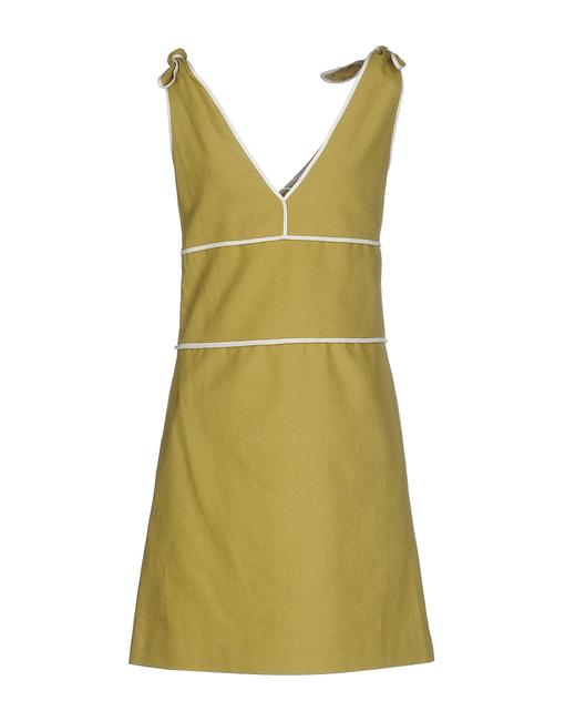 See by Chloé short dress on Tradesy Image 2