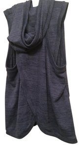 Athleta Blissful Balance Vest