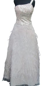 Hannah S Prom Pageant Homecoming Dress
