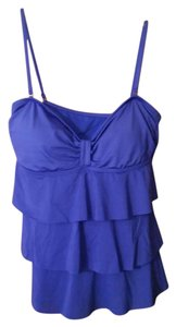 Kenneth Cole Tankini top