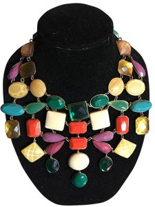 Banana Republic Costume Jewelry