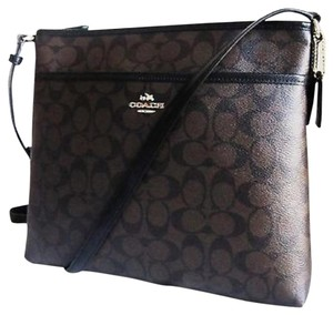 Coach new with tags Cross Body Bag