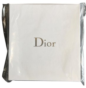Dior NEW SEALED Dior Capture Totale and One Essential Set
