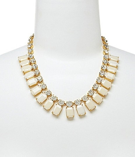 Preload https://item2.tradesy.com/images/kate-spade-12k-gold-plate-crystals-opening-night-spray-luminous-classic-beauty-necklace-1678786-0-0.jpg?width=440&height=440