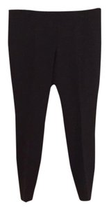 J.Crew Skinny Pants Graphite gray