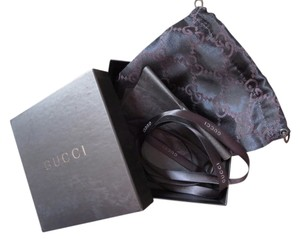 5c15cb47b33d Gucci Miscellaneous Accessories - Up to 70% off at Tradesy