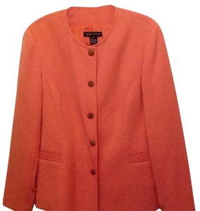 Margaret Frances Jacket