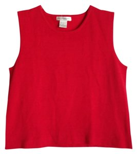 Basic Requirements Top Red