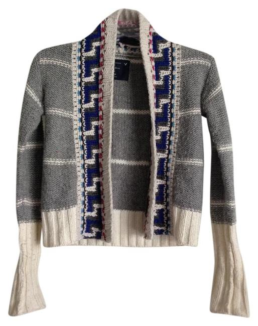 Preload https://item2.tradesy.com/images/american-eagle-outfitters-multi-color-sweaterpullover-size-00-xxs-1679051-0-0.jpg?width=400&height=650