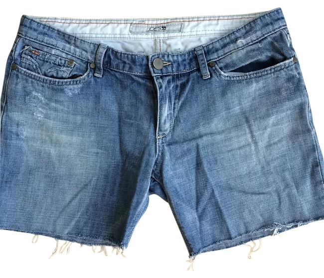 Preload https://img-static.tradesy.com/item/16791700/joe-s-jeans-denim-shorts-size-31-6-m-0-1-650-650.jpg