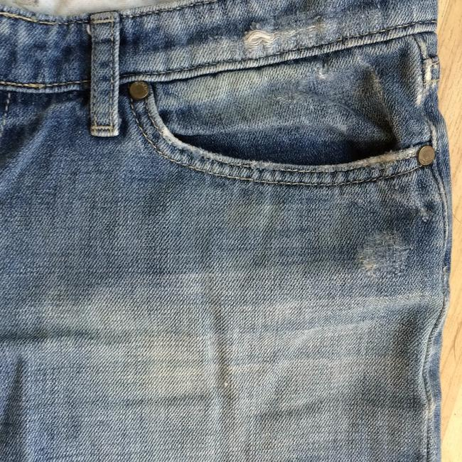 JOE'S Jeans Denim Shorts Image 3