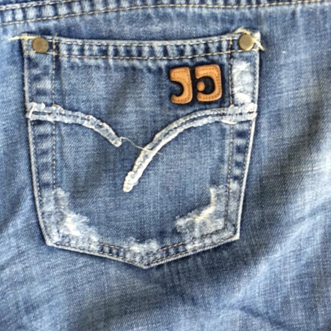 JOE'S Jeans Denim Shorts Image 5