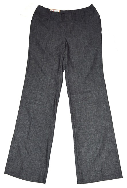 Preload https://item2.tradesy.com/images/mossimo-supply-co-herringbone-grey-trousers-size-4-s-27-1679176-0-0.jpg?width=400&height=650