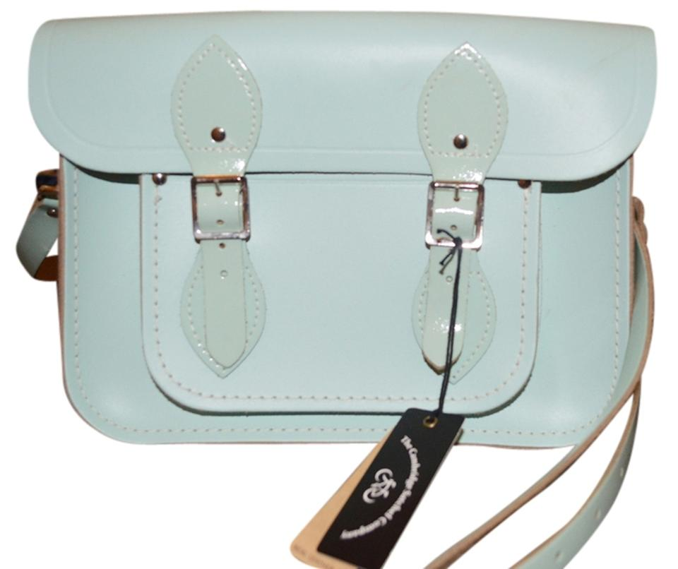 11f9858083e7 The Cambridge Satchel Company Company-the Classic 11