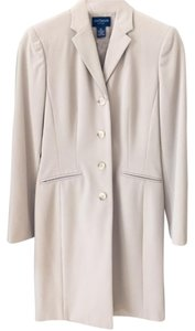 Ann Taylor Dress jacket