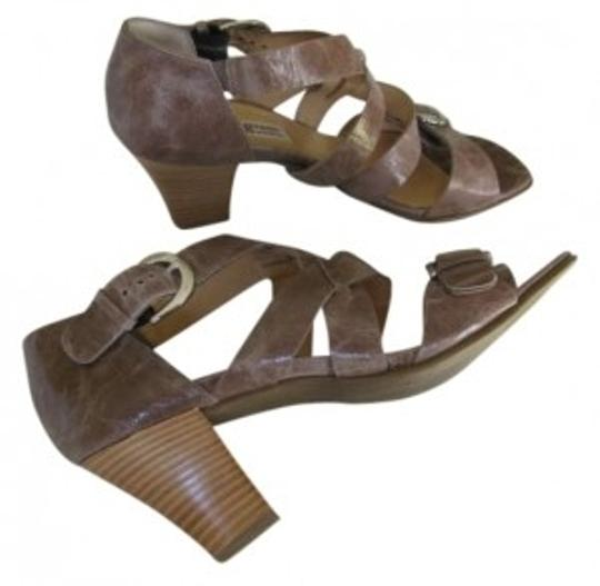 Preload https://item4.tradesy.com/images/paul-green-tantaupe-sandals-size-us-85-167958-0-0.jpg?width=440&height=440