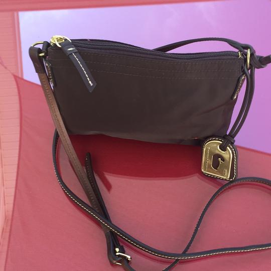 Dooney & Bourke Cross Body Bag Image 1