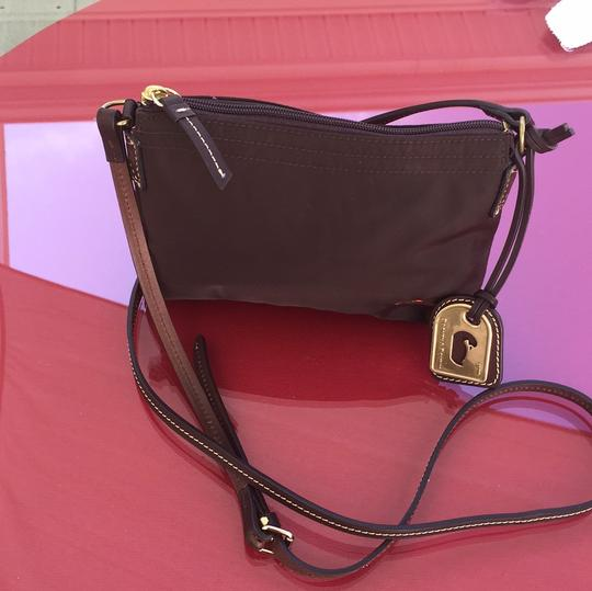Dooney & Bourke Cross Body Bag Image 4