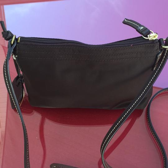 Dooney & Bourke Cross Body Bag Image 5