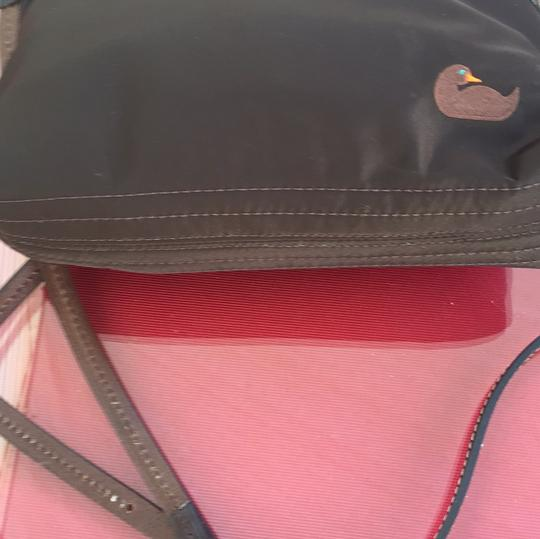 Dooney & Bourke Cross Body Bag Image 6