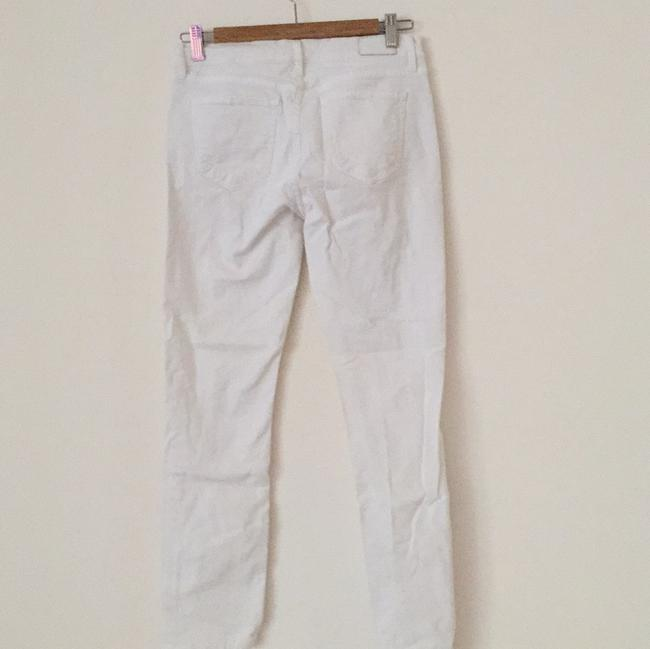 Zara Relaxed Fit Jeans Image 1