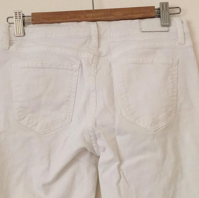Zara Relaxed Fit Jeans Image 2
