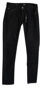 a.n.a. a new approach Skinny Jeans-Dark Rinse
