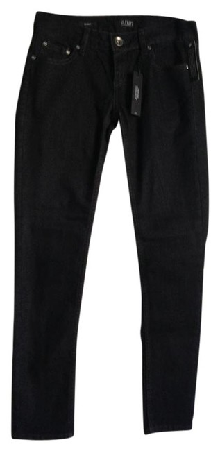 1113a80d37b a.n.a. a new approach a.n.a. a new approach Skinny Jeans good. Tory Burch  Skinny Jeans - 57% Off Retail chic