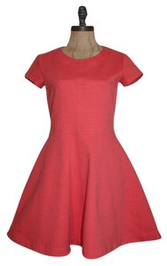 Kate Spade short dress Fit And Flare on Tradesy