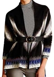 Anthropologie Blanket Cardi Cardigan