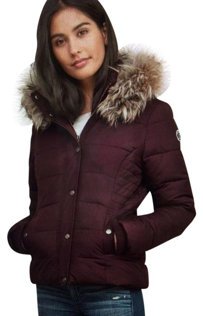 Preload https://img-static.tradesy.com/item/16799578/abercrombie-and-fitch-a-and-f-premium-puffer-jacket-burgundy-xl-puffyski-coat-size-16-xl-plus-0x-0-1-650-650.jpg